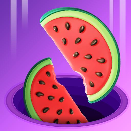 Matching Puzzle 3D – Pair Match Game 2.1.0  (MOD, Unlimited Money)