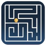 Maze – Games Without Wifi 10.3.3 (MOD, Unlimited Money)