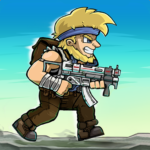 Metal Soldiers 2 2.80 (MOD, Unlimited Money)