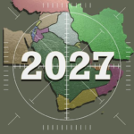 Middle East Empire 2027 MEE_3.5.6   (MOD, Unlimited Money)