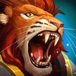 Million Lords: Kingdom Conquest – Strategy War MMO  3.5.3  (MOD, Unlimited Money)