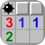 Minesweeper for Android – Free Mines Landmine Game 2.7.8 (MOD, Unlimited Money)