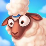 Mingle Farm – Merge and Match Game 1.2.10 (MOD, Unlimited Money)