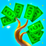 Money Tree – Grow Your Own Cash Tree for Free!  (MOD, Unlimited Money) 1.9