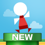 Mr. Go Home – Fun & Clever Brain Teaser Game! 1.6.8.4.2  (MOD, Unlimited Money)