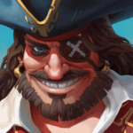 Mutiny: Pirate Survival RPG  (MOD, Unlimited Money) 0.15.3