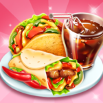 My Cooking – Restaurant Food Cooking Games 10.7.90.5052    (MOD, Unlimited Money)