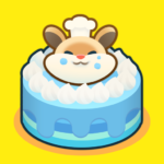 My Factory Cake Tycoon – idle tycoon  1.0.46 (MOD, Unlimited Money)
