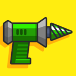 My Factory Tycoon – Idle Game 1.5.1 (MOD, Unlimited Money)