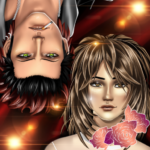 My Hero's Love: Drake – Story with Choices 4.19 (MOD, Unlimited Money)