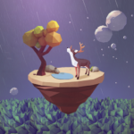 My Oasis : Calming and Relaxing Idle Game 2.46.1 (MOD, Unlimited Money)