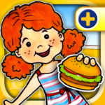 My PlayHome Plus 3.10.3.31 (MOD, Unlimited Money)