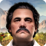 Narcos 1.44.00 (MOD, Unlimited Money)