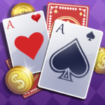 New World Solitaire 5.0 (MOD, Unlimited Money)