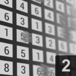 Numbers Game – Numberama 2  1.22.0 (MOD, Unlimited Money)
