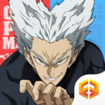 ONE PUNCH MAN: The Strongest (Authorized) 1.2.8 (MOD, Unlimited Money)