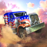 Off The Road – OTR Open World Driving 1.6.1   (MOD, Unlimited Money)