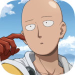 One-Punch Man: Road to Hero 2.0 2.1.9 (MOD, Unlimited Money)