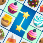 Onet Connect – Free Tile Match Puzzle Game 1.0.2 (MOD, Unlimited Money)