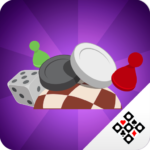 Online Board Games – Dominoes, Chess, Checkers 106.1.15  (MOD, Unlimited Money)