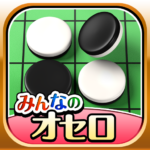 Othello for all 2.0.2 (MOD, Unlimited Money)