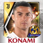 PES CARD COLLECTION 4.6.1    (MOD, Unlimited Money)