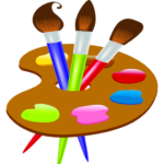 Painting and drawing game  16.4.0 (MOD, Unlimited Money)