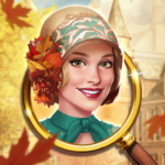 Pearl's Peril – Hidden Object Game 5.11.4063 (MOD, Unlimited Money)