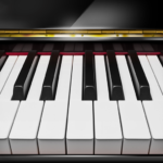 Piano Free – Keyboard with Magic Tiles Music Games 1.66.1  (MOD, Unlimited Money)