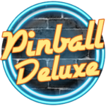 Pinball Deluxe: Reloaded 2.1.6    (MOD, Unlimited Money)