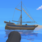 Pirate Attack 1.2.3 (MOD, Unlimited Money)