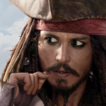 Pirates of the Caribbean 1.0.173 (MOD, Unlimited Money)