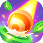 PlinkoGo – Lucky and Big Win 1.0.17.15 (MOD, Unlimited Money)