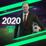 Pro 11 – Football Management Game 1.0.76 (MOD, Unlimited Money)