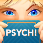 Psych! Best Party Game to Play with Friends 10.9.38 OD, Unlimited Money)