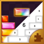 Puzzle Wall 1.2.4 (MOD, Unlimited Money)