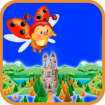 Puzzles from fairy tales 1.0.0 (MOD, Unlimited Money)
