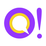 Qureka: Play Quizzes & Learn   Made in India 3.1.64 (MOD, Unlimited Money)