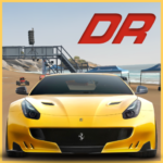 Racing Dream-Speed Ultimate 2020 1.0.1 (MOD, Unlimited Money)