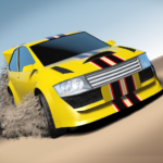 Rally Fury – Extreme Racing v1.83 (MOD, Unlimited Money)