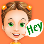 Reach Speech: Speech therapy for kids and babies 20.9.8 (MOD, Unlimited Money)