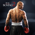 Real Boxing 2   1.13.4 (MOD, Unlimited Money)