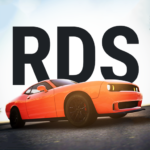 Real Driving School 1.1.6  (MOD, Unlimited Money)