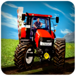 Real Farm Town Farming tractor Simulator Game 1.1.3 (MOD, Unlimited Money)