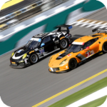 Real Turbo Drift Car Racing Games: Free Games 2020 4.0.21 (MOD, Unlimited Money)