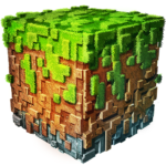 RealmCraft with Skins Export to Minecraft 5.1.5  (MOD, Unlimited Money)