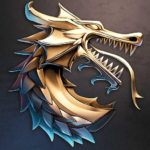 Rise of Empires: Ice and Fire 1.250.201  (MOD, Unlimited Money)