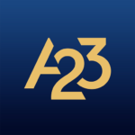 Rummy Online | Indian Rummy | A23 – Ace2Three  6.1.2 (MOD, Unlimited Money)