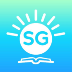 SG Primary 2.11 (MOD, Unlimited Money)