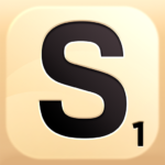 Scrabble® GO – New Word Game 1.34.2  (MOD, Unlimited Money)